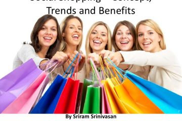 social-shopping-concept-trends-and-benefits-1-728